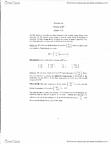 Lecture1a.pdf