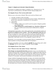 LAW 122 Chapter Notes - Chapter 2: Alternative Dispute Resolution, Pearson Education, Dementia