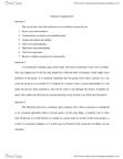 Seminar Assignment # 2.docx