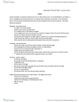PSY 3122 Lecture Notes - American Medical Association, Sexual Repression, Human Sexuality