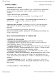 ANTH 1150 Lecture Notes - Marvin Harris, Linguistic Anthropology, Cultural Anthropology