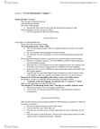ANT204H5 Lecture Notes - Don Kulick, Franz Boas, Travesti