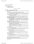 ANT204H5 Lecture Notes - Lecture 3: Marcel Mauss, Travesti, Primordialism