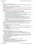 HSS 2321 Lecture Notes - Lecture 23: Ivan Illich, Medical Diagnosis, Juvenile Delinquency