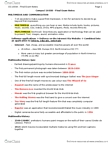 Computer Science 1033A/B Study Guide - Final Guide: Raster Graphics, Image File Formats, Joint Photographic Experts Group