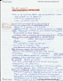POL 203 Lecture Notes - Lecture 14: Juf