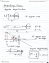 PHYS 102 Lecture Notes - Lecture 28: Inq Mobile, Angular Diameter