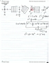 PHYS 102 Lecture Notes - Lecture 27: Liquid Crystal On Silicon, Retina