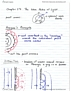 PHYS 102 Lecture 24: p102lecnotes_30718
