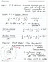 PHYS 102 Lecture 31: p102lecnotes_32618