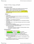 Psychology 1000 Chapter Notes - Chapter 15: Methadone, Nicotine Patch, Bronchitis