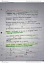 BIO SCI 98 Lecture Notes - Lecture 9: Glycolysis, Catabolism, Hexokinase
