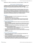 CMNS 210 Lecture Notes - Lecture 5: Merriam-Webster, Canadian Nationalism, Canadian Identity
