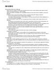 Sociology 2266A/B Lecture Notes - Victimless Crime, Cesare Lombroso, Atavism