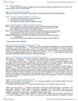 MODR 1770 Study Guide - Moral Agency, Veganism