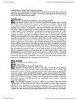 History 2145A/B Study Guide - Final Guide: Reichstag Fire Decree, Gustav Ritter Von Kahr, Reichstag Building