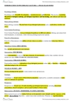 PSY141 Study Guide - Final Guide: Wilhelm Wundt, Behavioral Neuroscience, Behaviorism