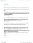 NROC69H3 Lecture Notes - Lecture 4: Premotor Cortex, Neocortex, Ion