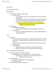 NROC69H3 Lecture Notes - Lecture 7: Gene Expression, Gria2, Donald O. Hebb
