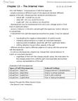 Psychology 2550A/B Study Guide - Midterm Guide: Albert Bandura, Positive Psychology, Prefrontal Cortex