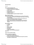GEOG 1220 Study Guide - Final Guide: Stumpage, Small Hydro, Syncrude