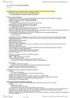 GGR327H1 Lecture Notes - Betty Friedan, De Jure, Edward Said