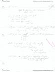 Physics Part1.pdf