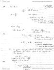 Physics 1028 FInal Notes Part2.pdf