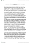 ECO 2142 Lecture Notes - Investment Banking, Hsbc, Telephone Banking