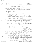 Physics 1028 Final Notes Part3.pdf
