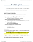 SSH 105 Chapter Notes - Chapter 2: Critical Thinking, Apple Pie, Dependent Clause