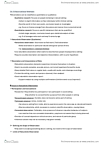 PSYB01H3 Study Guide - Final Guide: Latin Square, Operational Definition, Binomial Distribution