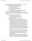 PHI2396 Review.docx