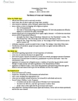 Sociology 2266A/B Study Guide - Midterm Guide: City Map, White-Collar Crime, Uniform Crime Reports