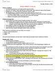 RLGA01 Lecture 04 – Sikhism.docx