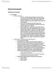 Geography 2010A/B Study Guide - Murder 2, Land Law, Moroccan Riad