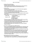 Psychology 3229A/B Chapter Notes - Chapter 6: Twin Study, Heritability, Evolutionary Medicine