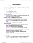 PSYB10H3 Study Guide - Midterm Guide: Mass Psychogenic Illness, Automaticity, Social Proof
