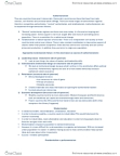 POLB92H3 Lecture Notes - Totalitarianism, G2 Phase, Parliamentary System