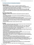 BIOC33H3 Chapter Notes -Antigen Presentation, Regulatory T Cell, Stylopharyngeus Muscle