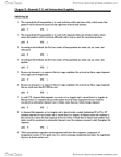 33:799:301 Study Guide - Intermodal Freight Transport, Liquefied Natural Gas, Freight Forwarder