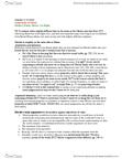 PHL275H1 Lecture Notes - Expressivism, Moral Nihilism, Relativism