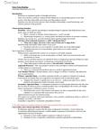 PSY220H5 Chapter Notes - Chapter 6: Amygdala, Orbitofrontal Cortex, Intensify
