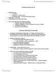 POLS 3470 Lecture Notes - Economic Nationalism, Portfolio Investment, Tertiary Sector Of The Economy