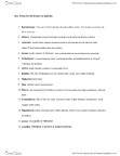 RLGA01H3 Study Guide - Parshvanatha, Tirthankara, Rishabhanatha