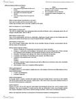 BIOA01H3 Study Guide - Midterm Guide: Dosage Compensation, Sister Chromatids, Long Terminal Repeat
