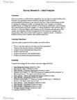 dataanalysis.pdf