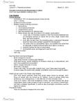 SOC209H5 Lecture Notes - Lecture 11: Donald Marshall, Jr., David Milgaard, Visible Minority