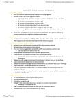 BIOA01H3 Chapter Notes - Chapter 12: Helicase, Dna Ligase, Phosphodiester Bond