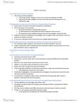 BIOA01H3 Chapter Notes - Chapter 8: Nucleolus, Telophase, Telomere
